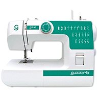Guzzanti GZ 110 - Sewing Machine