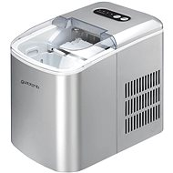 GUZZANTI GZ 120 - Ice Maker