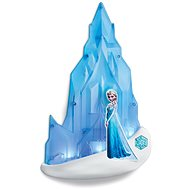 Philips Disney Frozen 71942/08 / P0 - Lamp