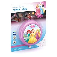 Philips Disney Princess 71924/28/16 - Lamp