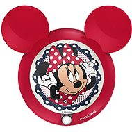 Philips Minnie Mouse 71766/31/16 - Lamp