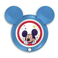 Philips Disney Mickey Mouse 71766/30/16 - Lamp