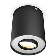 Philips Hue Pillar 56330/30/P8 extention - Lamp