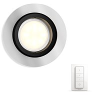 Philips Hue Milliskin 50411/48/P7 - Lamp