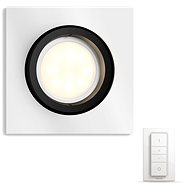 Philips Hue Milliskin 50421/48/P7 - Lamp