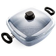 ETA Peacock 28x28cm 6960 90000 - Roasting Pan