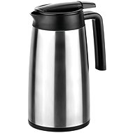 Tescoma CONSTANT 1.2l 318512.00 - Thermos