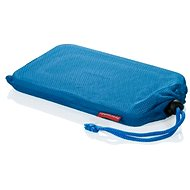Tescoma COOLBAG gel cooler, with protective sleeve - Accessories