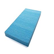 Philips AC4155 / 00 Filter - Filter -