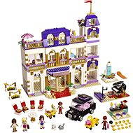 LEGO Friends 41101 Heartlake Grand Hotel - Building Kit