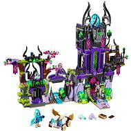 LEGO Elves 41180 Ragana's Magic Shadow Castle - Building Kit