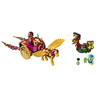 LEGO Elves 41186 Azari & the Goblin Forest Escape - Building Kit