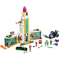 LEGO Super Heroes 41232 Super Hero High School - Building Kit