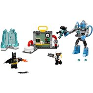 LEGO Batman Movie 70901 Mr. Freeze Ice Attack - Building Kit