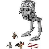 LEGO Star Wars 75153 AT-ST Walker - Building Kit