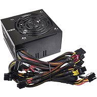EVGA 430W - PC Power Supply