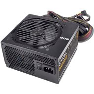 EVGA 500B - PC Power Supply