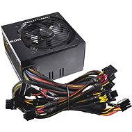 EVGA 600B - PC Power Supply