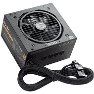 EVGA 500 BQ - PC Power Supply