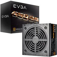 EVGA 650 B3 - PC Power Supply