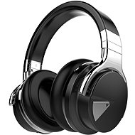 EVOLVEO Supreme Sound E7 - Wireless Headphones
