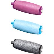 SENCOR SPX 001 Replacement Grinding Rollers - Accessories