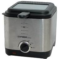 First Austria FA 5058-1 - Fryer