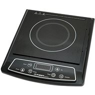First Austria FA 5095-1 - Induction Cooker