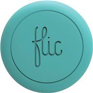 Flic Smart Button Turquoise - Smart Button