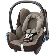 Maxi-Cosi CabrioFix Earth Brown - Car Seat