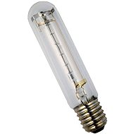 Terronic Basic 500 W / E40 pilot light bulb - Bulb
