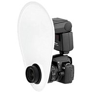 Terronic Diffuser for FD-30 Flash - Diffuser