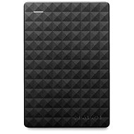 Seagate Expansion Portable 500GB - External Disk