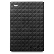 Seagate Expansion Portable 4TB - External Disk