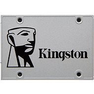 Kingston SSDNow UV400 480GB - SSD Disk
