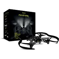 Parrot Airborne Night SWAT - Smart drone