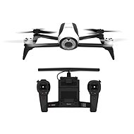 Parrot Bebop 2 Skycontroller White - Smart drone