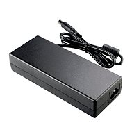 AKASA Thin mini-ITX 120W - Power Adapter