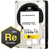 WD Re Raid Edition 500GB - Hard Drive