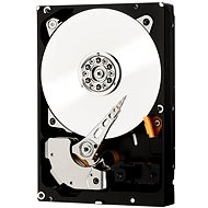 WD RE Raid Edition 2TB - Hard Drive