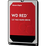 "Western Digital 2.5 ""Red Mobile 1000 GB a 16MB cache - Hard Drive"