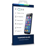 Fixed for Samsung Galaxy J5 - Tempered Glass