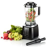 Gallet Santé HS703 Black - Blender