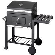 Activate Angular - Grill