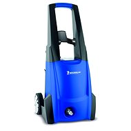 Michelin MPX 120L - High-pressure Washer