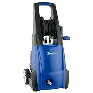 Michelin MPX 130B - High-pressure Washer
