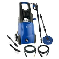 Michelin MPX 130BW set - High-pressure Washer