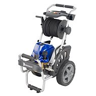 Michelin MPX 150HDC (RLW) - High-pressure Washer