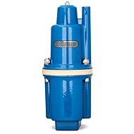 Elpumps VP 300 - Pump