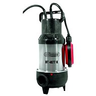 Elpumps BT 4877 K - Pump